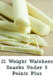 Pumpkin Fluff Weight Watchers Dessert Recipe by Best 25 Weight Watchers Points Plus Ideas On Pinterest Ww