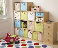 rangement de chambre jeux de rangement de chambre meuble de rangement chambre ado fille