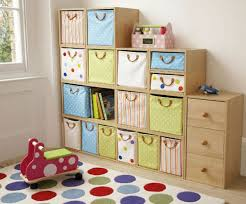 rangements chambre enfants rangement chambre garcon d coration meuble rangement chambre garcon
