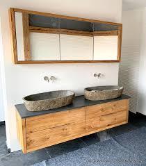 bad sauna spa wellness waschtische chez q natursteine