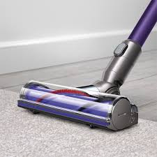 Bissell Total Floors Pet No Suction by Dyson V6 Animal Bagless Cordless Stick Vacuum Multi 210692 01