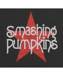 Smashing Pumpkins Zero Shirt by Logo Request And Showcase Thread Page 2