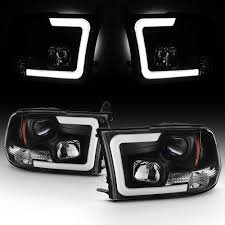 For 2009-2018 Dodge Ram 1500 2500 3500 Truck LED Tube Black ... 2009 Dodge Ram Truck 1500 Headlight Protection Film Lampgard Bixenon Projector Retrofit Kit 2013 High Performance 1318 Ram Upgrade Harness Gen5diy For 092018 2500 3500 Led Tube Black Upgrades Anzo Halo Headlights Truckin Oracle 0205 Colorshift Rings Bulbs Smoked Recon Complete Custom Led Pods Headlights Page 2 Dodge Forum 1417 How To Lift Your Laws For Jeep Browning