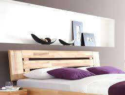 schlafzimmer losone buche massivholzbett auswahl kommode lowboard nako