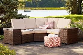 Summer Winds Patio Furniture by Big Lots Patio Furniture Patio Furniture Ideas