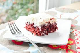 Deep Dish Sugar Cookie Cake Macaroni and Cheesecake