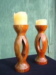 10 best wood turning pedestal images on pinterest wood turning