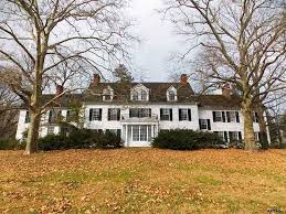 1900 colonial revival york pa old house dreams