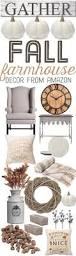 Decorative Couch Pillows Amazon by Best 25 Find Amazon Ideas On Pinterest The Best Buy Farmhouse