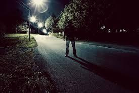 Halloween Horror Nights Florida Resident Coke Code by 100 Halloween Tree Lights Aliexpress Com Buy Suny Rgb Star