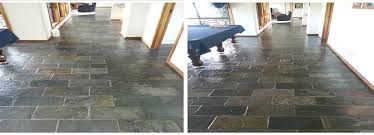 Regrouting Bathroom Tiles Sydney by Groutpro Tile And Grout Specialists Australia Tile Regrouting