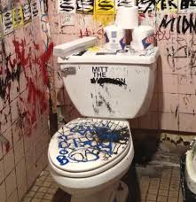 Top 10 Worst New York City Bar Bathrooms Best Upper East Side Bars From Cocktail Dens To Gastropubs Top 10 Karaoke Bars In New York City Travefy Trend Soho Fresh At Home Bar Ideas Photography In Nyc Where Drink Time Out Enjoy Milehigh Meals At The Best Rooftop Restaurants Midtown Mhattan Rooftop Lounges Kimberly Hotel Suites 15 Hidden And Restaurants Travel Leisure Living Room Living Bar Room Cabinet World Stuffbox4u Hookah Nyc With Hip Hop Music Tag Top Hookah Nyc Glass Table Set Glass Table Elegrans Real Estate Blog