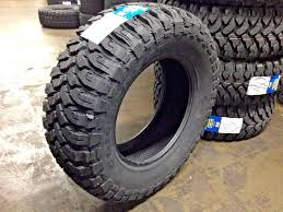 4 NEW 285 65 18 Comforser MT TIRES 285 65 18 R18 75R TRUCK 2856518 ... Neoterra Nt399 29575225 Truck Tires Cooper Debuts Two New Tires In Discover At3 Series Road Warrior A Division Of Tru Development Inc Will Be Wheel And Tire Package Discounts Custom Chrome Rims Amazoncom Bfgoodrich Gforce Sport Comp 2 Radial 25550r16 New Brand Joyallsemi Whosale 11r225 For Sale For The Ecx Amp Monster Truck Basement Rc Cheap Chinese Electrical Bus Door My 114 Rc Just Arrived And They Look Fit So How To Tell If You Need Stock Photos Images Alamy On Dads Youtube