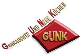 gunk center gebrauchte und neue küchen