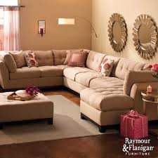Cindy Crawford Metropolis 3pc Sectional Sofa by Living Room Cindy Crawford Sofa 15 Awesome Sectional Within