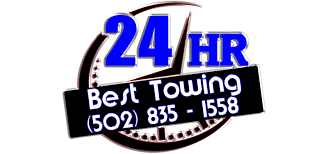Best Towing - 24 Hour Towing & Roadside Services In Louisville KY Ram Trucks In Louisville Oxmoor Chrysler Dodge Jeep Autocraft Towing And Recovery Calhan Ajs Service 6708 Spherdsville Road 3 Ky Mosbys Transport Llc Gallery Capacity Archives Bachman Chevrolet 23 Best All American Inc Images On Pinterest Tow Truck New And Used For Sale Cmialucktradercom Top Ford Lincoln How Much Does A Cost Angies List Abandoned Cars Clog Streets Enrage Residents