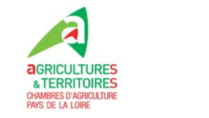 chambre d agriculture de la loire les animateurs de la troisième révolution industrielle et agricole