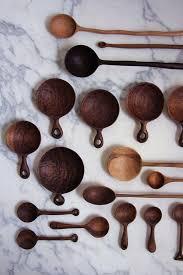 best 25 wooden spoon ideas on pinterest woodworking wood