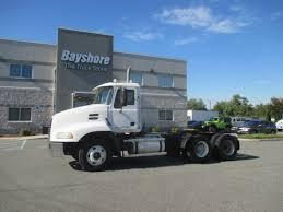 100 Used Mack Trucks For Sale MACK TRUCKS FOR SALE