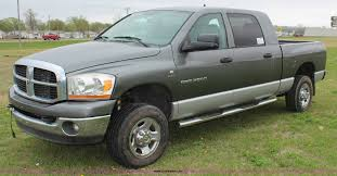 2006 Dodge Ram 2500 Mega Cab Pickup Truck | Item K6853 | SOL... New 2018 Ram 2500 Mega Cab Pickup For Sale In Ventura Ca Cxt For 2019 Car Reviews By Girlcodovement Milkman 2007 Chevy Hd Diesel Power Magazine 2100hp Nitro Mud Truck Is A Beast Dodge 3500 4x4 Lifted 59 Cummins Sale Volvo Fhmega46015 Sweden 2015 Tractor Units Mascus 1300 Horsepower Sick 50 Mega Mud Truck Youtube Mini Ram Diessellerz Blog Beyond Big Concept Adds Long Bed To Mega Truck Archives Busted Knuckle Films Six Door Cversions Stretch My