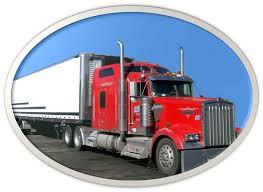 Trucking Companies Serving Jonesboro, Arkansas