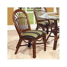 Wayfair Patio Dining Chairs by Woven Leather Dining Chair Wayfair