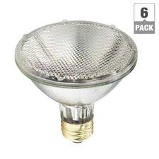 flood and spot halogen bulbs light bulbs the home depot