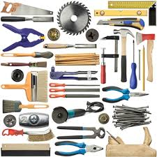 Top 5 Woodworking Hand Tools For Woodworkers
