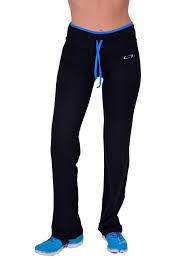 black women leggings sealmax long and loose fitting yoga sport
