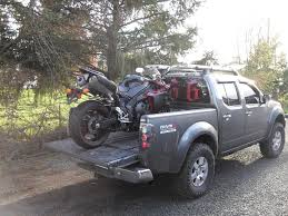 Pic Of Motorcycles Secured In Your Truck Bed, Please - Page 9 ... Motorcycle Dolly Aw Direct Pokemon Snorlax Bed And Pokmon Things To Consider When Adding A Lift Kit Your Truck Scott Law Firm 10 Do With Dropped Liz Jansen Redline 2200hd 2200 Lb Electric Hydraulic Bike Atv The Carrier And Store Motorcycle Loaders Rampage Power Trailer Review Q Loaderrampwinch Load Mc Onto Pickup Truck Bed Wheel Chock Stand Mount Floor Towing Hydralift Lifts Shipping Transport Moverquest Moving Company