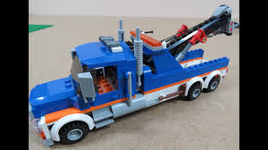 How To Build A Lego Tow Truck - YouTube Lego Ideas Product Ideas Rotator Tow Truck 9395 Technic Pickup Set New 1732486190 Lego Junk Mail Orange Upcoming Cars 20 8067lego Alrnate 1 Hobbylane Legoreg City Police Trouble 60137 Target Australia Mini Tow Truck Itructions 6423 City Moc Scania T144 Town Eurobricks Forums Speed Build Youtube Amazoncom Great Vehicles 60056 Toys Games R Us Canada