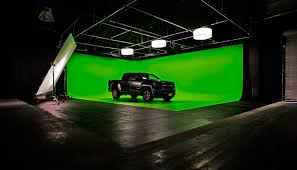 Green-screen-cyclorama-studio-in-los-angeles - FilmStudioLA Green Intertional Scout Truck By Harvester Stock Editorial Photo This Electric Startup Thinks It Can Beat Tesla To Market The Los Angeles July 25 Image Free Trial Bigstock Infusion Truck Closed 11 Reviews Food Trucks Mar Vista Los Stop La Thetruckstop_la Twitter Profile Twipu What Colors Say About Your And Brand Insure My Best Cars Suvs From 2018 Angeles Auto Show Port Of Announces Zeronear Zero Emissions Demstration Tacos Chila Roaming Hunger Page 1 4 Mine Now 74 Cactus Posted In 620 Some Driver At Storquest Self Storage Playa Ca