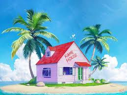 100 Kames House Kame Watercolor Painting Album On Imgur