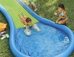 HearthSong Kids Boat Swing Only $104.99 + More - Hip2Save Hearthsong Newsletter Deal Alert Save 20 Off Exclusives Hearthsong Footballfrisbee Toss 2 In 1 Cullens Babyland Beauty Encounter Coupon 15 Sniperspy Discount Elegant Moments Promo Codes 2019 With Discounts Use Jungle Jumparoo The Cats Meow Hearth Song Mcdonalds Codes June 2018 Farmland Ham Coupons 2xu Black Friday Starts Now 30 Off Sitewide Milled Set Up Auto Generated Coupon Youtube Coupons Shopathecom