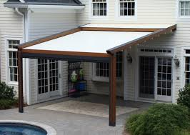 Patio & Pergola : Outdoor Patio Structures Aluminum Carports And ... Carports Retractable Awning Patio Covers Car Tent Cover Used Pergola Outdoor Structures Alinum And How Much Is A Retractable Awning Bromame Wind Sensors More For Shading Awnings Superior Metal Best Images On Canopies Motorized Home Ideas Collection With Keysindycom