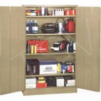 shop storage cabinet cabinets tenaquip
