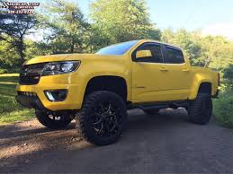 2016 Chevrolet Colorado Moto Metal MO970 Wheels Satin Black Milled Tires For Cars Trucks And Suvs Falken Tire Gmc Sierra 1500 Wheels Custom Rim And Packages 8775448473 20 Inch Dcenti 920 Black Truck Mud Nitto Inch Wheels On Stock Z71 Chevy Forum Gm Club Rims Amazon Designs Of Wheel 2005 Silverado 2500 8lug Magazine Replacement Engines Parts The Home Depot Blog American Part 25 Karoo By Rhino F150 With A Giant Lift Fuel Offroad Caridcom Cheap Rims