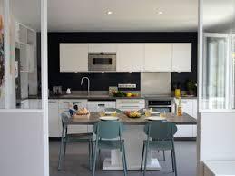 cuisine de 16m2 plan de cuisine en ligne avec photo des réalisations de pro