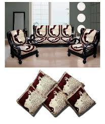 Sofa Headrest Covers Set by Sofa Covers Buy Sofa Covers Online Min 11 To 80 Off On Snapdeal