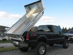 EZ-Dumper Truck Beds For Sale Halsey Oregon Diamond K Sales Available Cm Duramag Alinum Flatbeds Stake Bodies Cliffside Body Bakflip Hd Tonneau Cover Free Shipping Price Match Tool Boxes At Lowescom And Custom Fabrication Mr Trailer New Ford Alumbody Commercial Caps Are Caps Truck Toppers Hillsboro Rember How Ram Chevy Were Going To Follow Fords Alinum Lead