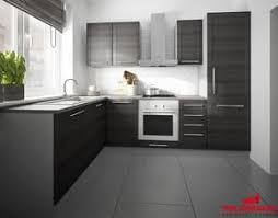 küchenzeilen 250cm günstig kaufen kaufland de