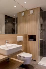 75 badezimmer mit bodengleicher dusche ideen bilder