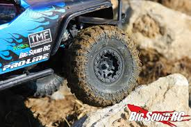 100 Truck Tire Size Everybodys Scalin 19 Reference Big Squid RC RC
