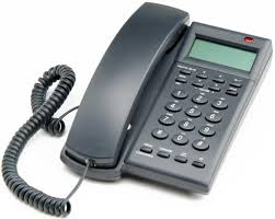 Broadband Internet Voip Phone - Buy Voip Phone Product On Alibaba.com Internet Phone Adapter Voip Linksys Pap2t Top Selling With Two Pap2tna Voip Itructions Youtube Unlocked Pap2t Na Sip Voip 2 Port Us Internetdect Phone Voip3211g37 Philips Journeys 31 Freekin Cheap Free Landline Service Voip3212s05 Systems Infographic What Is A Suppliers And Tesco Voip Internet Red Li Flickr Why Cheaper Than Claritytel Voice Over Ip Provider Australian Company Ozeki Pbx How To Connect Telephone Networks