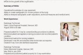 Ultrasound Resume Exles by Research Paper Physics Exles Of Letters Of Applications Free