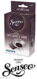 porte dosette senseo accessoire philips porte dosette senseo espresso ebay
