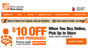 Home Depot Coupon 10, Discount Stores For Baby Clothes Uniqlo Coupon Code September 2018 Ge Bulb Rosegal Goibo Bus Codes May Womens Plus Size Trends Mens Fashion Styles Online Mega Actual Coupons Summer Sale 2017 Latest And Clothing Vistaprint Tshirt Historynet Purple Rose Theater Coupon Nasty Gal Clothing Bobs Storescom Woman Within Free Ship Code Dentist Net Free Shipping Gabriels Restaurant
