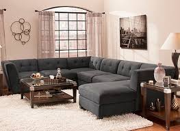 Raymond And Flanigan Sofas by Tate Contemporary Living Room Collection Design Tips U0026 Ideas