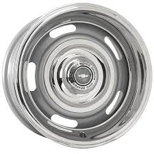 Wheel Bolt Pattern 101 - Coker Tire New 15x6 Inch 5 Lug 062011 Honda Civic Steel Wheel15x6 51143 Dynamic 15x8 Circle Hole Drift Wheel 4x1143 10 White Custom Wheels For Cars Trucks And Suvs American Made Since 1977 All Chevy 6 Wheels Old Photos Collection Gm Factory Oe Truck Rims Martin 4103504 In Sawtooth Hand With 21 And Alinum Qingdao Pujie Industry Co Ltd 2009 Hot Tires Amp Buyers Guide 8lug 1949 Classic Painted Sale Tractor Trailer 8225 Buy Chambered Exhaust Inc