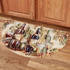 64 best wine images on pinterest kitchen ideas kitchen decor